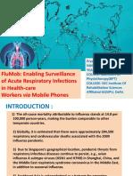 Pandemic  Research Paper Presentation.pptx