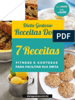 Isca Dieta Gostosa Receitas Doces (1).pdf