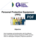 Day_2-5_Personal_Protective_Equipment