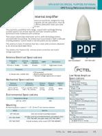 2010101GPS-TMG-20N.pdf