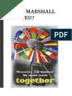 Plano marshall europeu