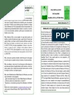 Boletin Informativo_3_Ayamonte