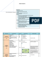 proiect_didactic_cl.a_3a.doc