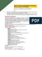 Presentation-PNOMER