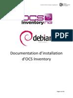 doc_install_ocs_gpo_debian