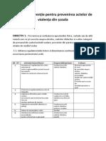 Plan-de-intervenție-pentru-prevenirea-actelor-de-violența-din-școala (1)