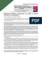 TOCMJ-10-19.pdf