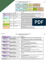 BLHeliSuite 4w-if protocol.pdf