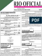 diario-oficial-02-06-2020.pdf
