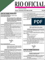 diario-oficial-05-06-2020