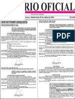diario-oficial-04-06-2020