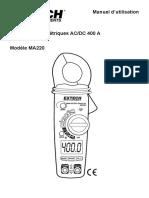 MA220_pdf