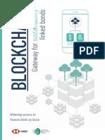 blockchain-gateway-for-sustainability-linked-bonds.pdf