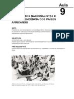 09435514022012Historia_da_Africa_-_Aula_9