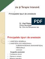ATI curs moodle.pdf