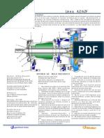 Ficha Tecnica Bomba MALMEDI AZF32.pdf