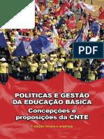 politicas_gestao_educacao_basica_concepcoes_proposicoes_cnte