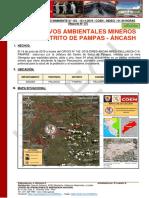 REPORTE-DE-PELIGRO-INMINENTE-N-123-15NOV2019-POR-PASIVOS-AMBIENTALES-MINEROS-EN-EL-DISTRITO-DE-PAMPAS-áNCASH-07