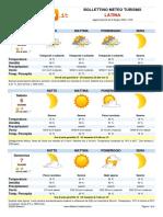 sguardo weather.pdf