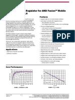 isl6277.pdf
