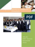 Manual UFCD_8211_Higiene e segurança no trabalho na restauração (2)