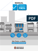 ManualEmpreendaFacilV4.pdf