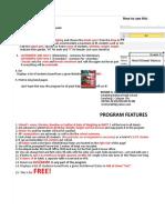 ENDLINE Nutritional Status Report2019_2020.xlsx