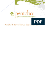 install_manual