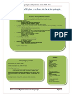 Tema 01. Los múltiples nombres de la antropología.pdf