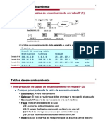 Anexo-Tema-5-tablas-encaminamiento.pdf