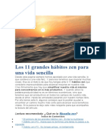 Documento (84)