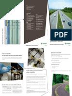 br-para-pavimentacao-linha-flex-emulsoes-modificadas (1)
