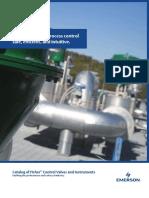 brochure-catalog-of-fisher-control-valves-instruments-en-124058