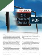 2010-08_ConsultantsDirectory