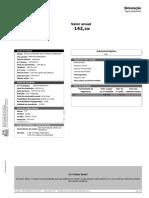 simulação quebra vidros.pdf