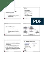 Curs_02.pdf