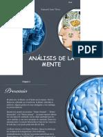 ANALISIS_DE_LA_MENTE