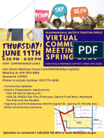 ANC5E06 Spring 2020 Meeting Flyer 2020 06 11