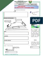 MRU-Evaluacion.doc