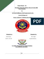 FINAL REPORT 1 (1) (2)