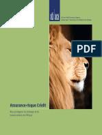 Assurance risque crédit.pdf