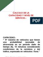 CAPACIDAD Y NIVEL DE SERVICIO.pdf