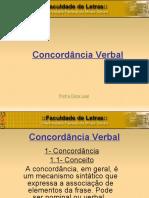 ConcordanciaVerbal.pdf