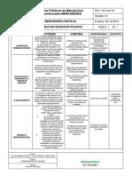 Procedimiento de manejo de desechos solidos.pdf