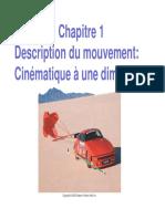 P22-Ch-01-GEGM-2015-2016-Fr
