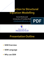 1Structural_Equation_Modelling_in_Amos-2.pdf