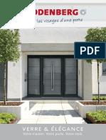 rodenberg-catalogue-de-portes-verre-et-elegance-2014-fr