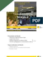 MOODLE_Introduction.ppt