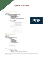05-mobilité contention.pdf