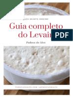guia_do_fermento_natural_